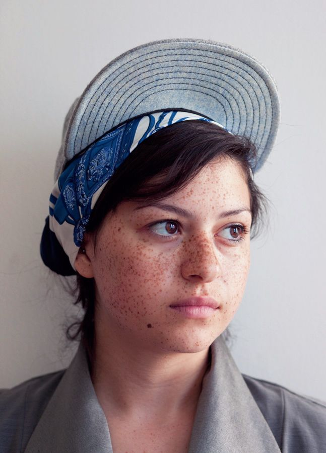 Alia Shawkat Alia Shawkat Pinterest Alia Shawkat Ideas And Designs