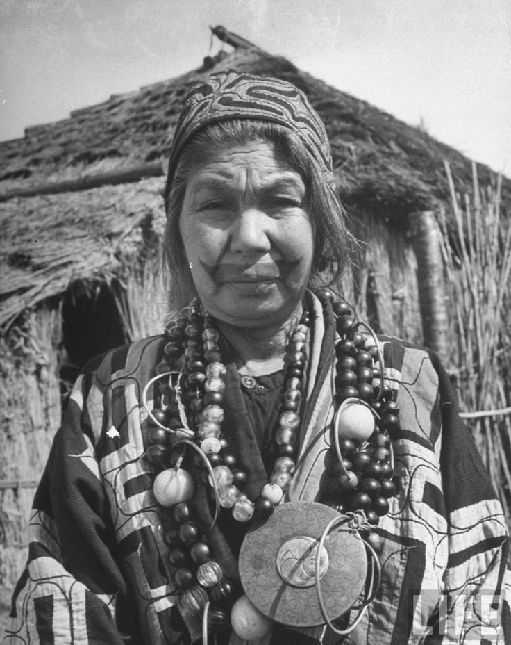 566 Best Images About Ainu People Japan On Pinterest Ideas And Designs