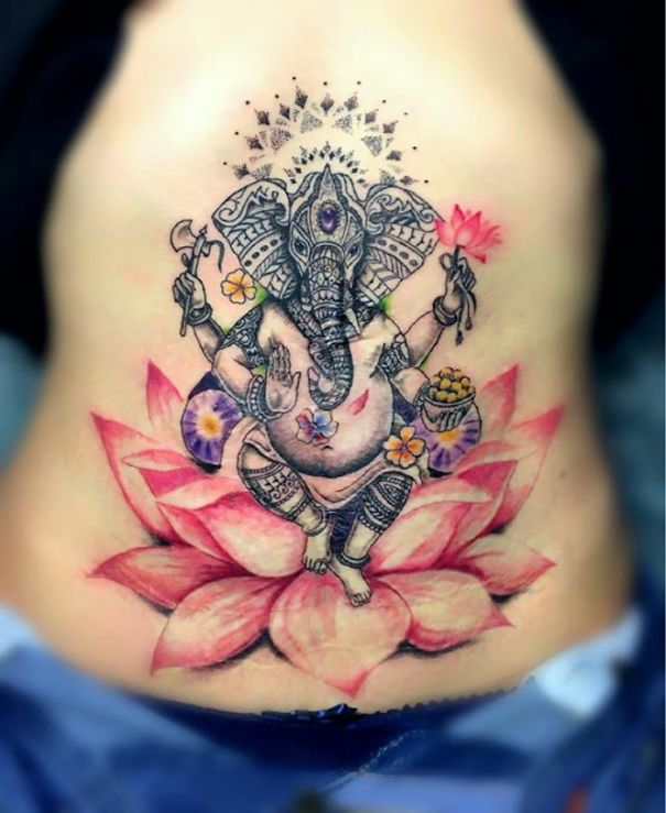 17 Best Ideas About Blessed Tattoos On Pinterest Forearm Ideas And Designs