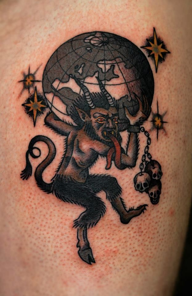 412 Best Images About Tattoo On Pinterest Wolves Ideas And Designs