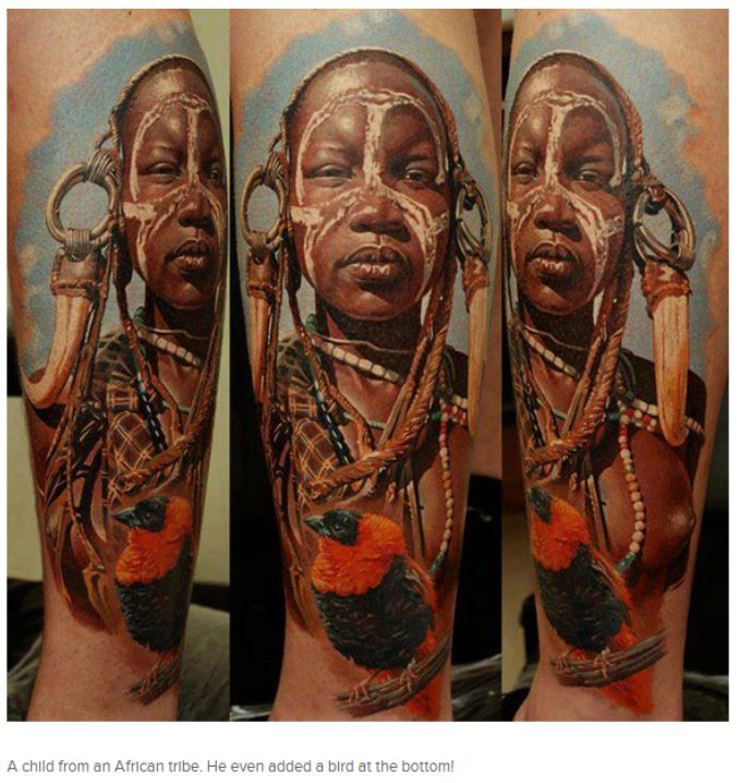 136 Best Images About Tattoos On Pinterest 2Spirit Ideas And Designs