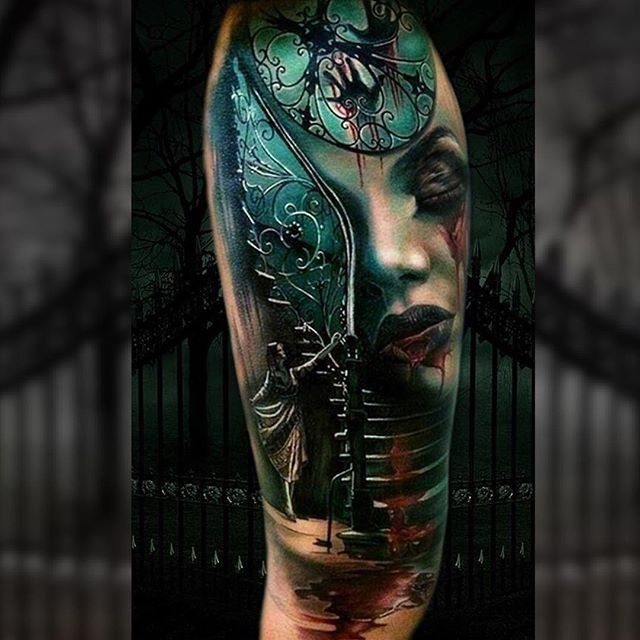 240 Best Images About Inked Soul Tattoo Ideas On Pinterest Ideas And Designs