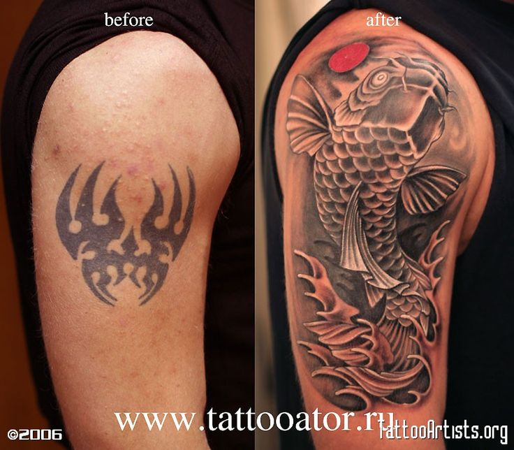 Large Black Tattoo Cover Up Cover Up Posted By Yuri Ideas And Designs