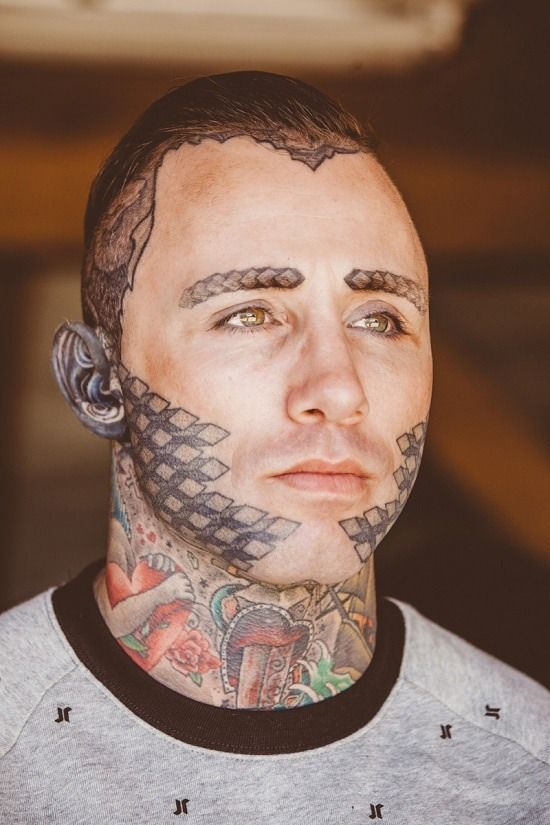 Great Tattoos Tattoo Ideas And For Men On Pinterest Ideas And Designs