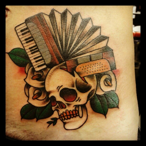 85 Best Images About Tattoo Ideas On Pinterest Agaves Ideas And Designs