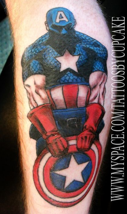 185 Best Cool Geek Tattoos Images On Pinterest Ideas And Designs