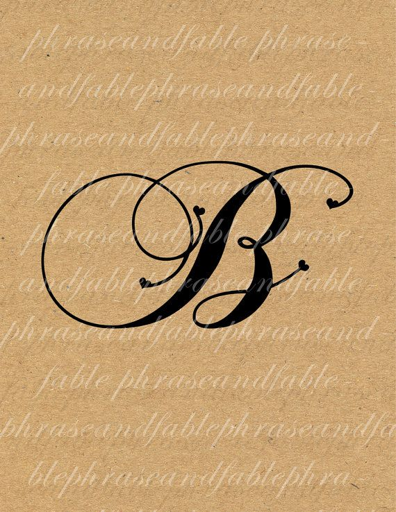 25 Best Ideas About Letter B Tattoo On Pinterest Letter Ideas And Designs