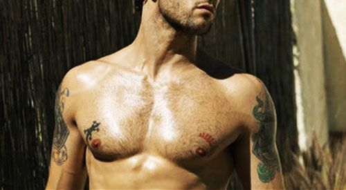 1000 Images About Hot Men On Pinterest Guys Shemar Ideas And Designs