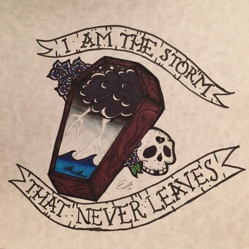 17 Best Ideas About The Amity Affliction On Pinterest Ideas And Designs