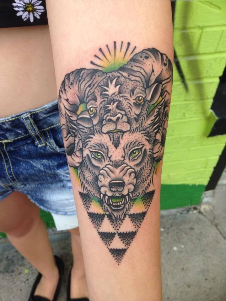 1000 Images About Albuquerque Tattoos On Pinterest Leg Ideas And Designs