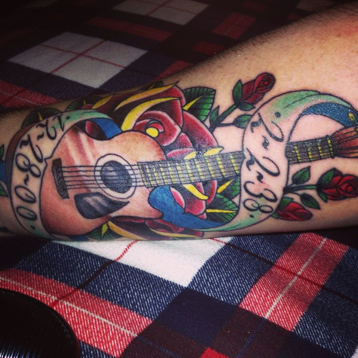 17 Best Images About Memorial Tattoos On Pinterest Dads Ideas And Designs
