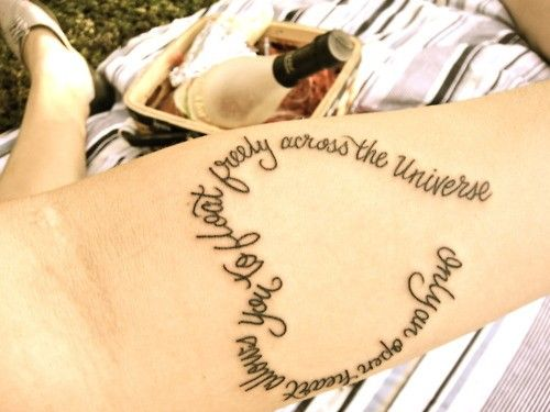 144 Best Images About Tattoos On Pinterest Swallow Ideas And Designs
