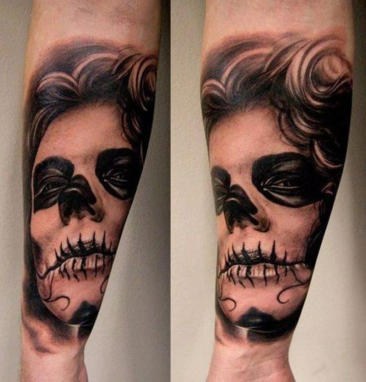 1000 Ideas About Girl Forearm Tattoos On Pinterest Ideas And Designs