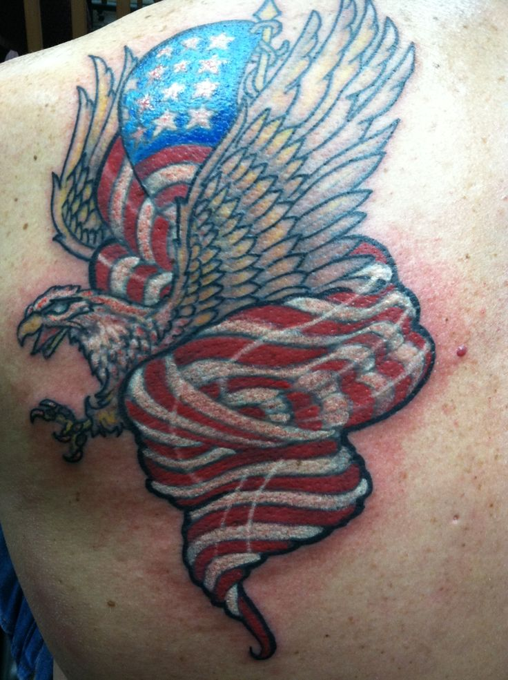 Pin By 231 Tattoos Piercing Panama City Florida On Ideas And Designs