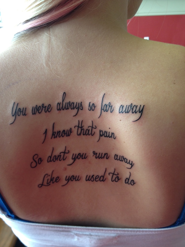 17 Best Images About Alice In Chains Lyrics On Pinterest Ideas And Designs
