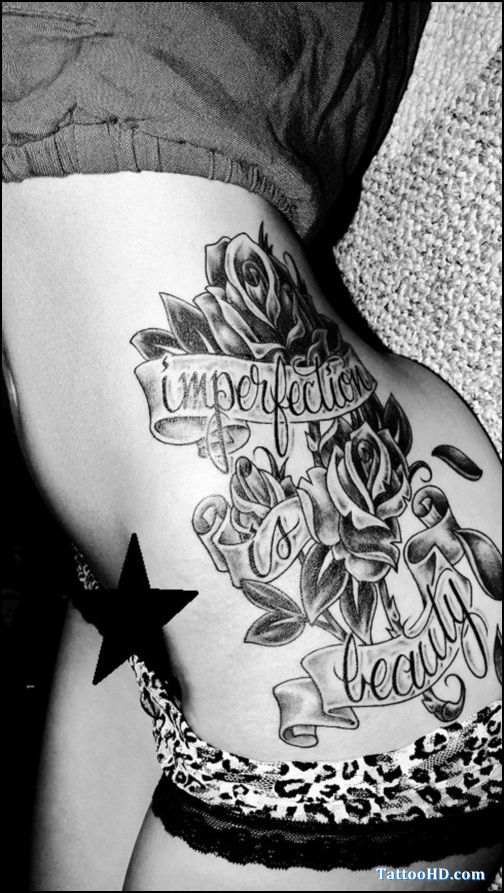 170 Best Images About Addicted To Ink♥ On Pinterest Ideas And Designs