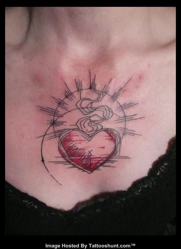 103 Best Images About Sweet Ink On Pinterest Crown Ideas And Designs