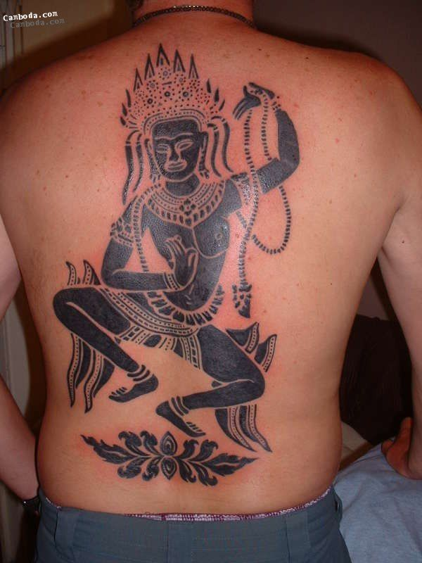 17 Best Images About Tattoos On Pinterest Buddhists Far Ideas And Designs