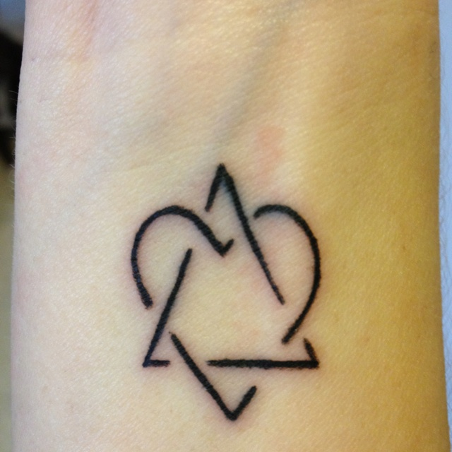1000 Images About Adoption Tattoos On Pinterest Ideas And Designs