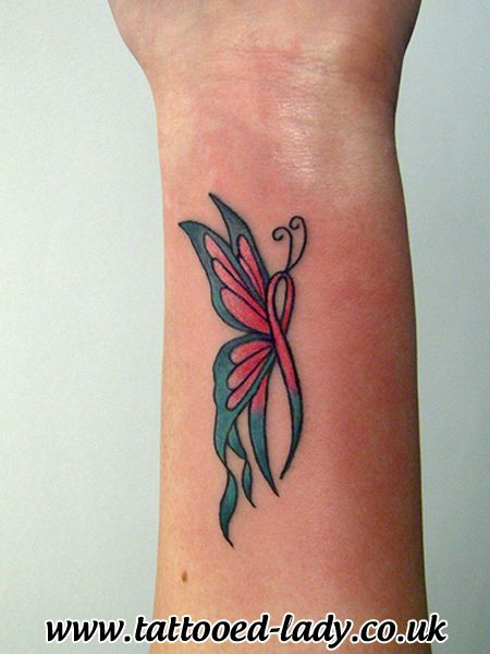 Best 25 Pink Ribbon Tattoos Ideas On Pinterest Br**St Ideas And Designs
