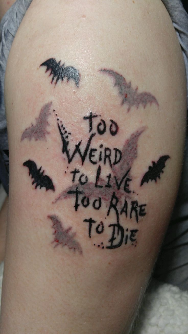 17 Best Ideas About Vegas Tattoo On Pinterest Small Ideas And Designs