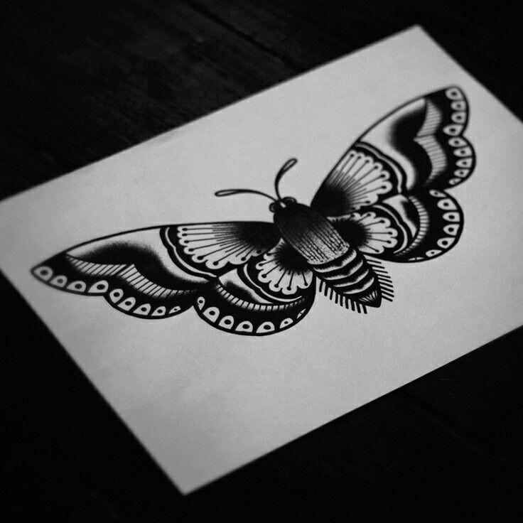 805 Best Images About Tattoo On Pinterest Ideas And Designs