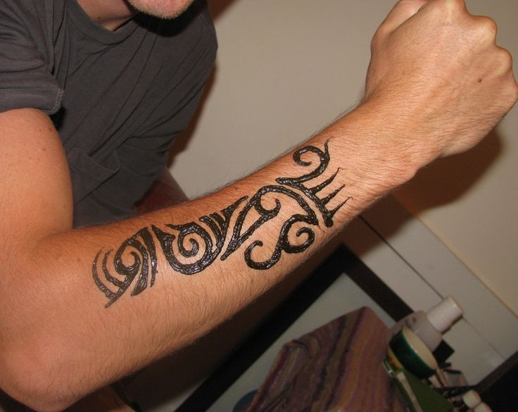 25 Best Ideas About Men Arm Tattoos On Pinterest Tatto Ideas And Designs