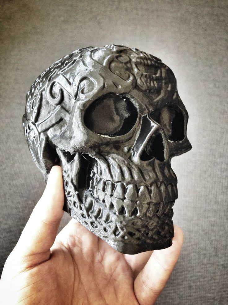 57 Best Images About 3D Printing On Pinterest Ideas And Designs