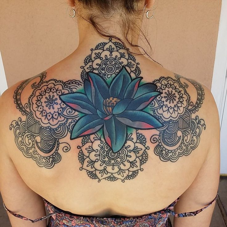 67 Best Images About Albuquerque Tattoos On Pinterest Ideas And Designs