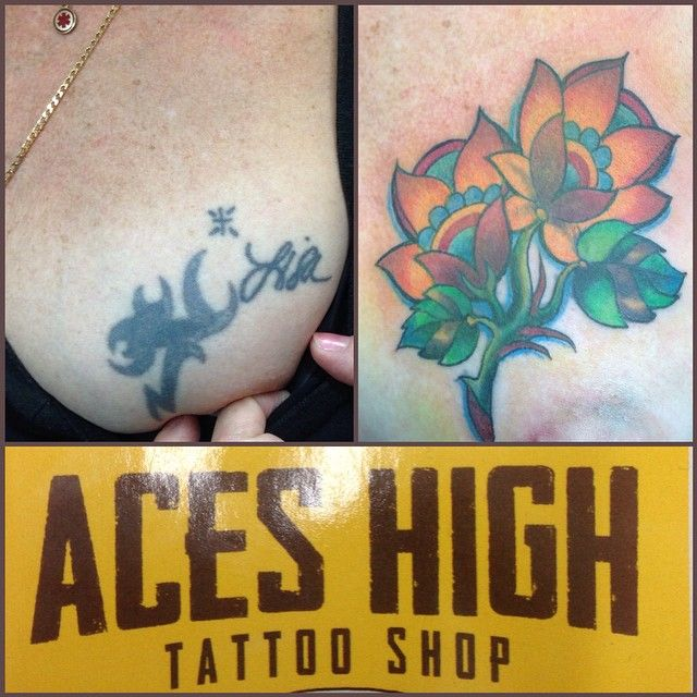 17 Best Ideas About Florida Tattoos On Pinterest San Ideas And Designs