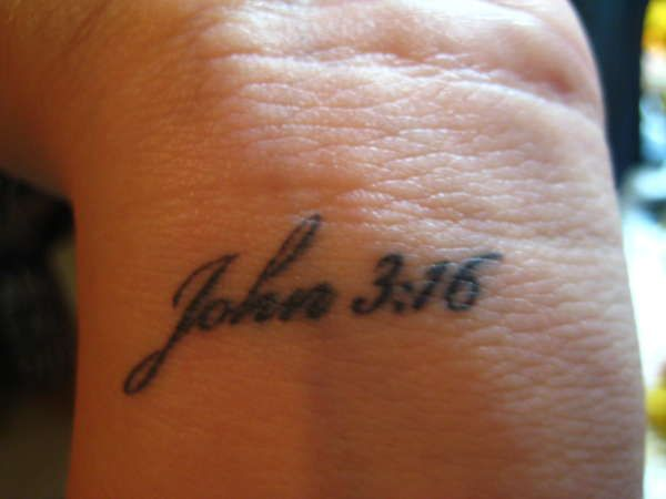 Either On My Wrist Or The Inside Arch Of One Of My Feet Ideas And Designs