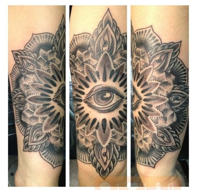 1000 Ideas About Third Eye Tattoos On Pinterest Opening Ideas And Designs