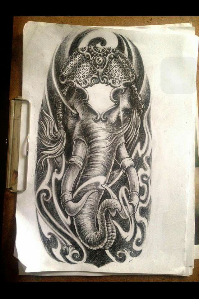 17 Best Images About Jassi Tattoos On Pinterest Lion Ideas And Designs