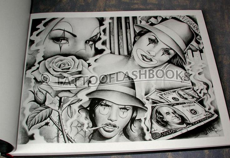 Art That I Love Chicano Style Pinterest Chicano Ideas And Designs