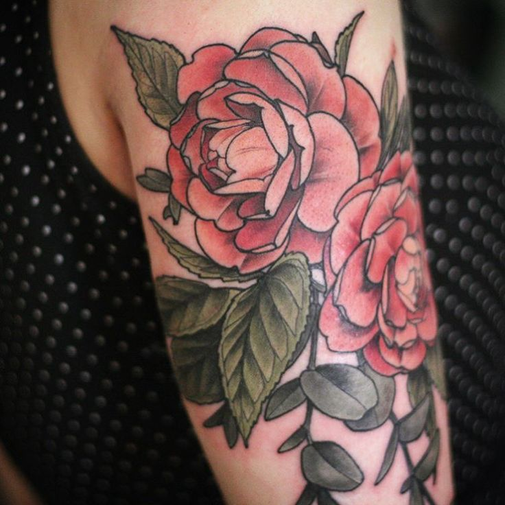 1260 Best Images About Tattoos On Pinterest Moth Tattoo Ideas And Designs
