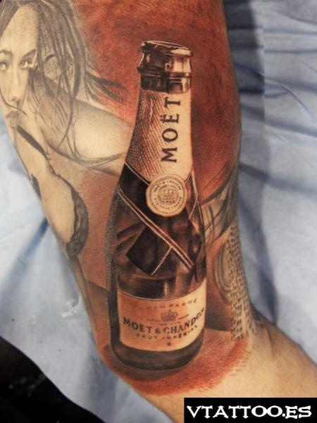 1000 Images About Moët 4 Barb On Pinterest Ideas And Designs