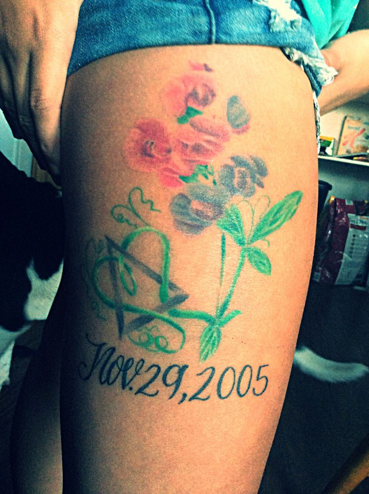 1000 Ideas About Adoption Symbol Tattoos On Pinterest Ideas And Designs