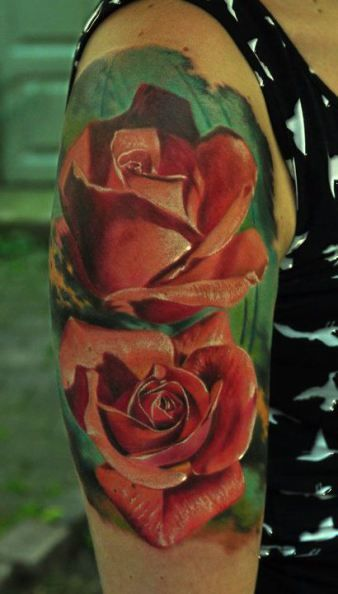 906 Best Images About Tattoo Ideas On Pinterest Web Ideas And Designs