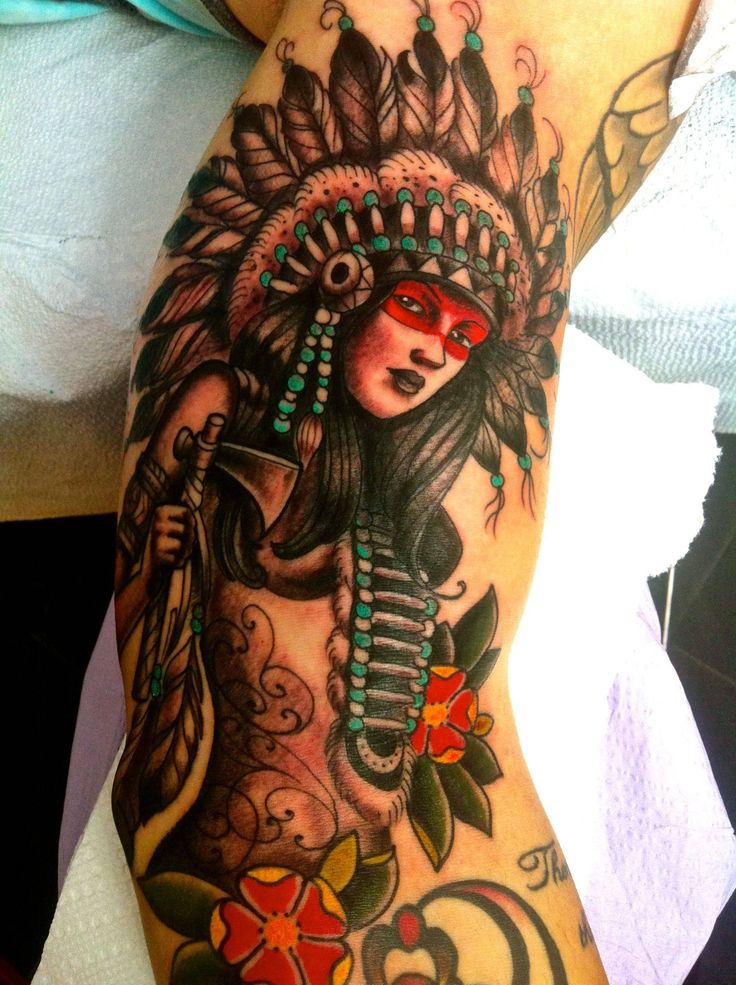 1248 Best Images About Awesome Tattoos On Pinterest Ideas And Designs