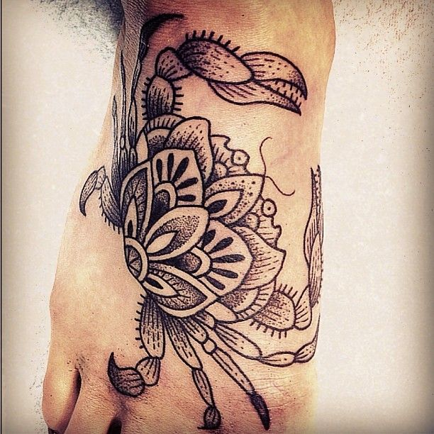 25 Best Ideas About Crab Tattoo On Pinterest Cancer Ideas And Designs