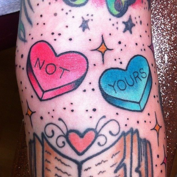 1000 Ideas About Traditional Heart Tattoos On Pinterest Ideas And Designs