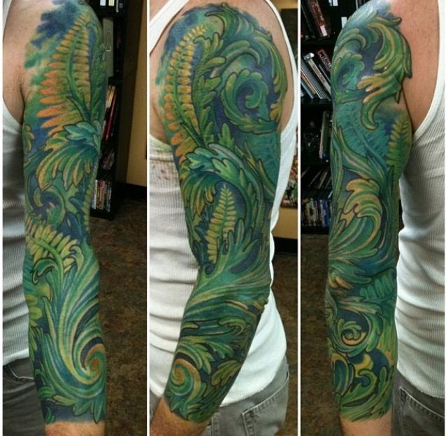 63 Best Images About Bio Organic Tattoos On Pinterest Ideas And Designs