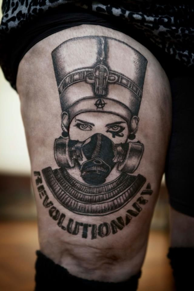 1000 Images About Tattoo On Pinterest African Queen Ideas And Designs