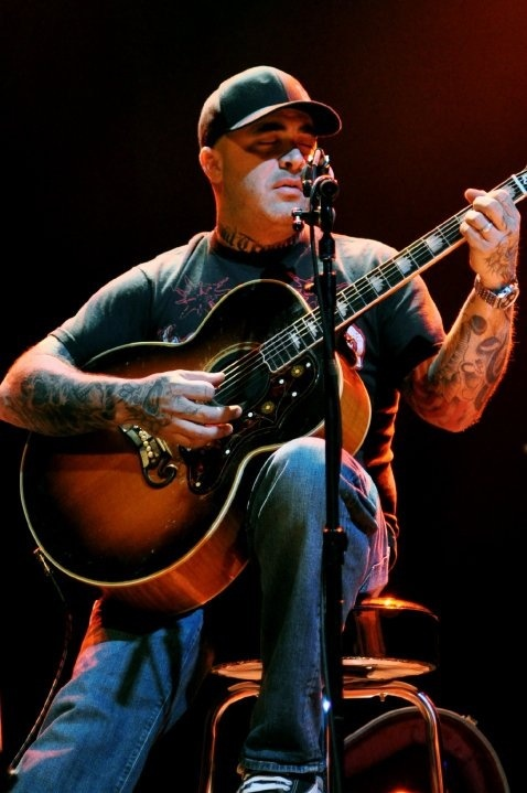 Aaron Lewis Probably My All Time Favorite He Can Sing Ideas And Designs