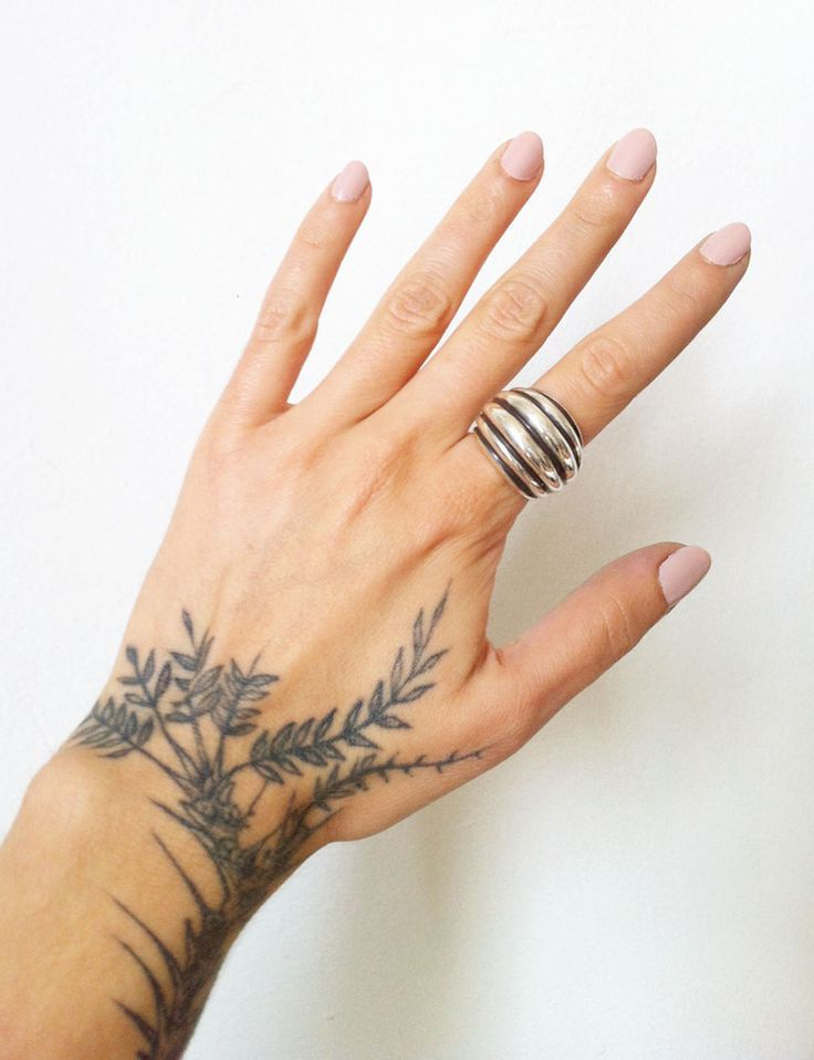 17 Best Images About Wrist Tattoos On Pinterest Tribal Ideas And Designs