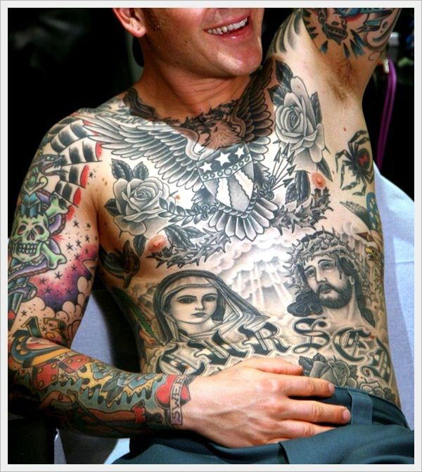 45 Best Images About Guys Tattoo S On Pinterest Japanese Ideas And Designs