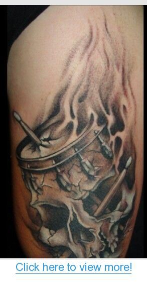 831 Best Tattoo Images On Pinterest Ideas And Designs
