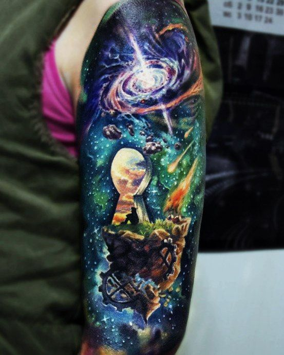 1067 Best Images About Tattoo Ideas On Pinterest Ideas And Designs