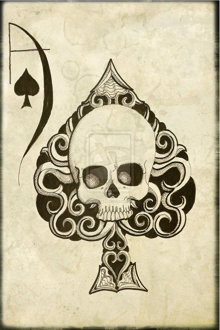 304 Best Images About Poker On Pinterest Jokers Deck Of Ideas And Designs