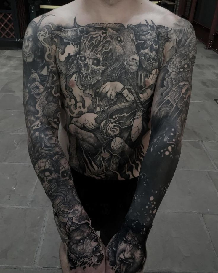 78 Images About — Tattoos On Men — On Pinterest Ideas And Designs